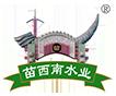 苗西南logo